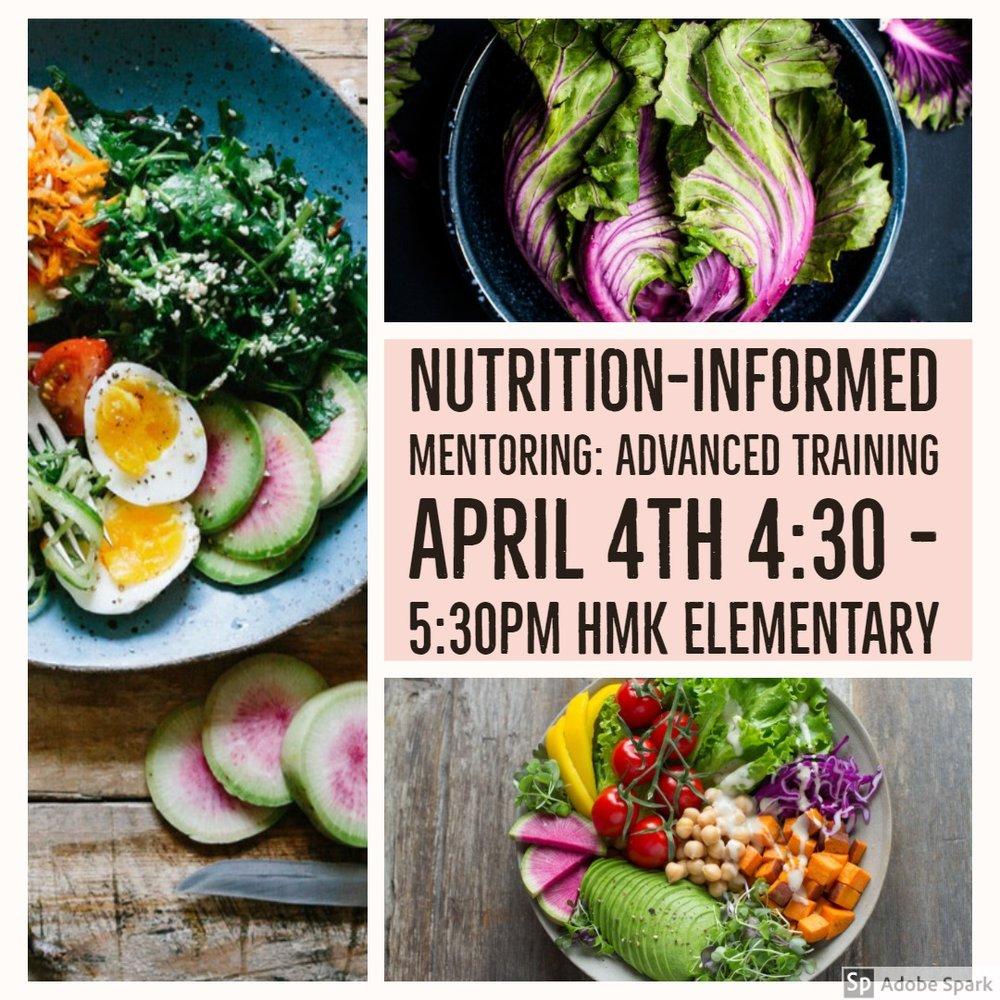 Nutrition-Informed Mentoring Advanced training.2.jpg