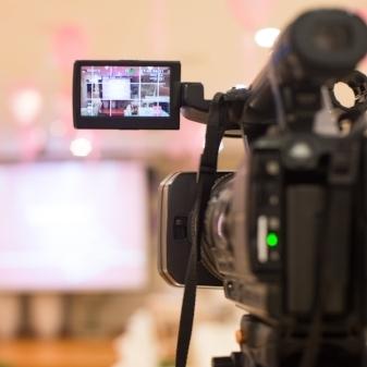Informative Videos -