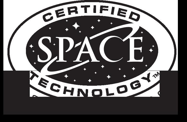 CertifiedTechnologyLogo.png