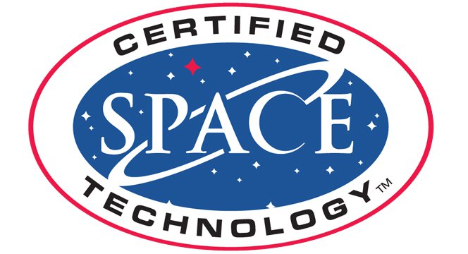 CERT-large-logos-tech.jpg