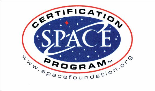 Space Cert.png