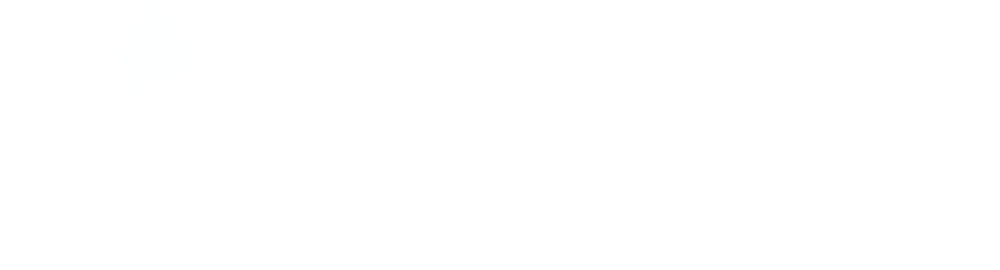 Mana Reiki Logo Inverted.png