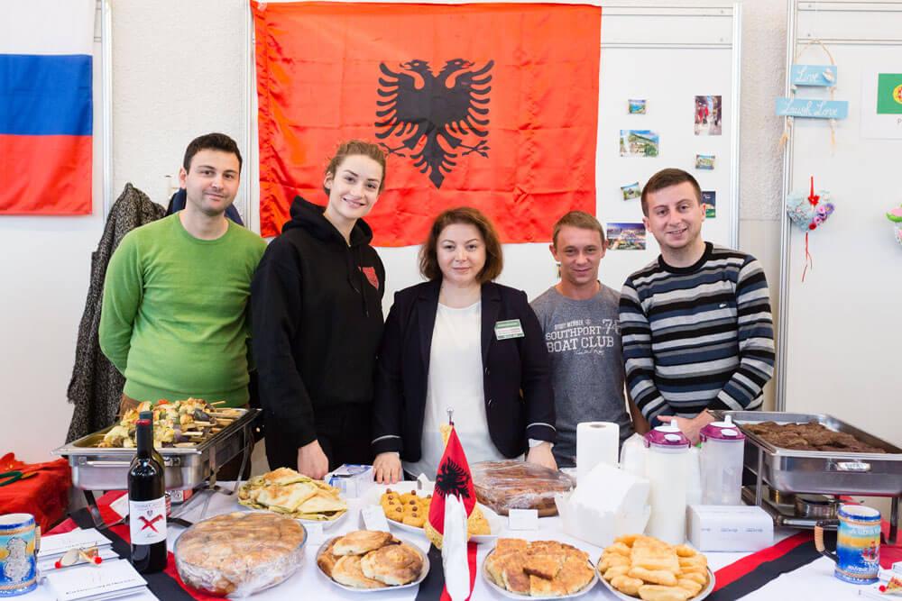 ALBANIA_0676.jpg