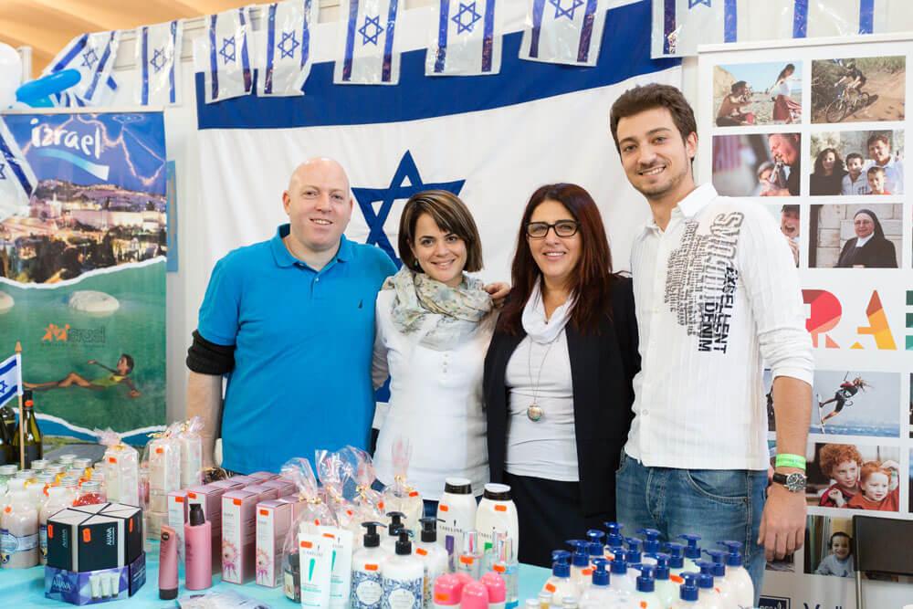 ISRAEL_0659.jpg