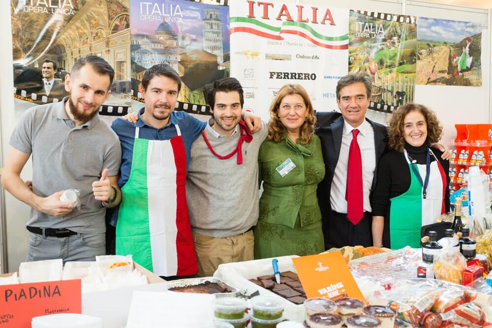 ITALY_0693.jpg