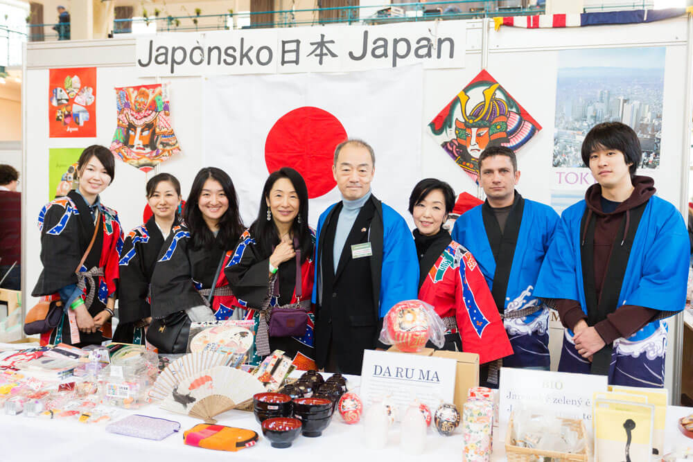 JAPAN_0691.jpg