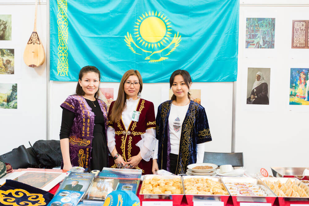 KAZAKHSTAN_0709.jpg