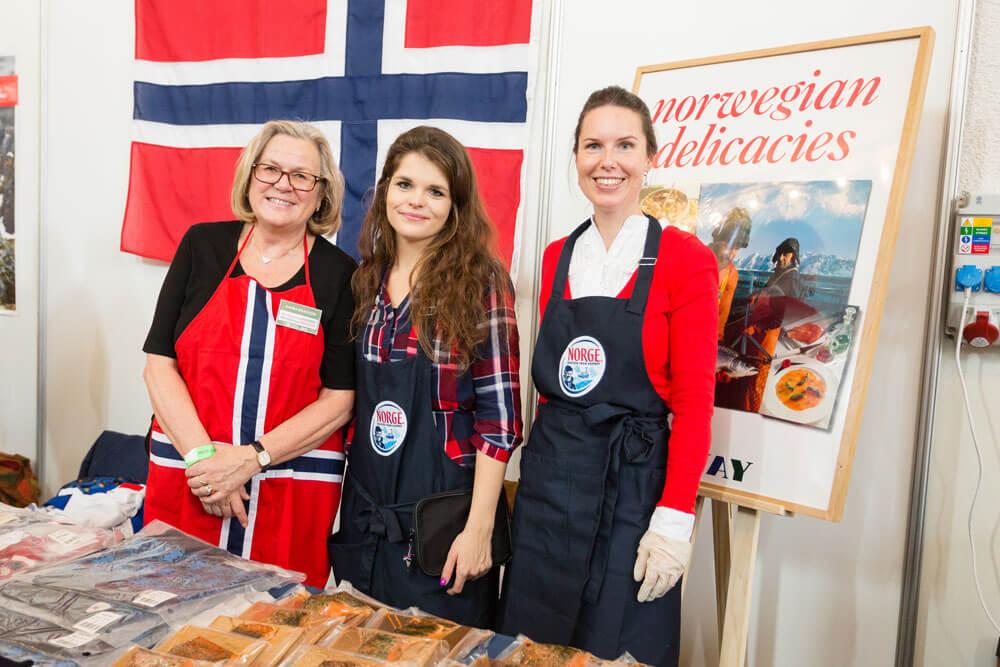 NORWAY_0769.jpg
