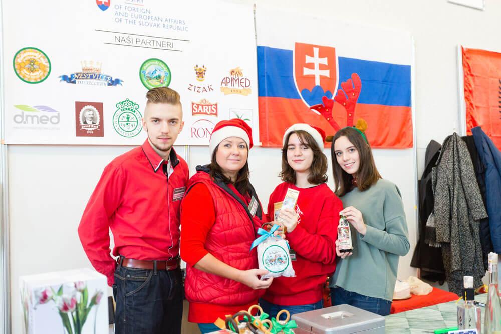 SLOVAKIA_0712.jpg