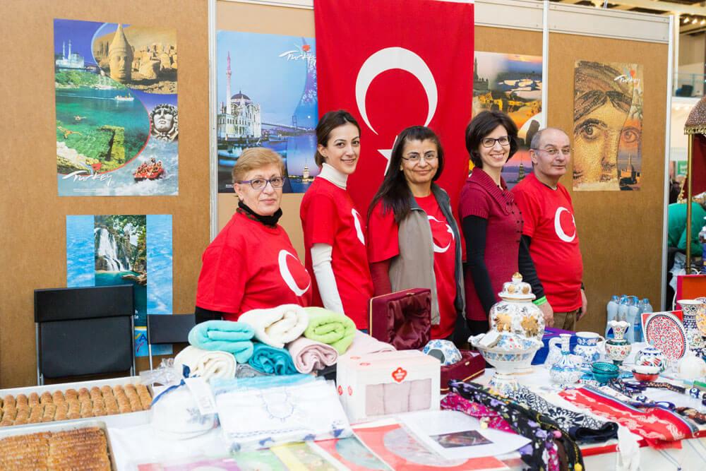 TURKEY_0648.jpg