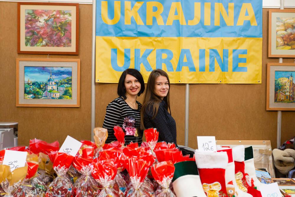 UKRAINE_0673.jpg