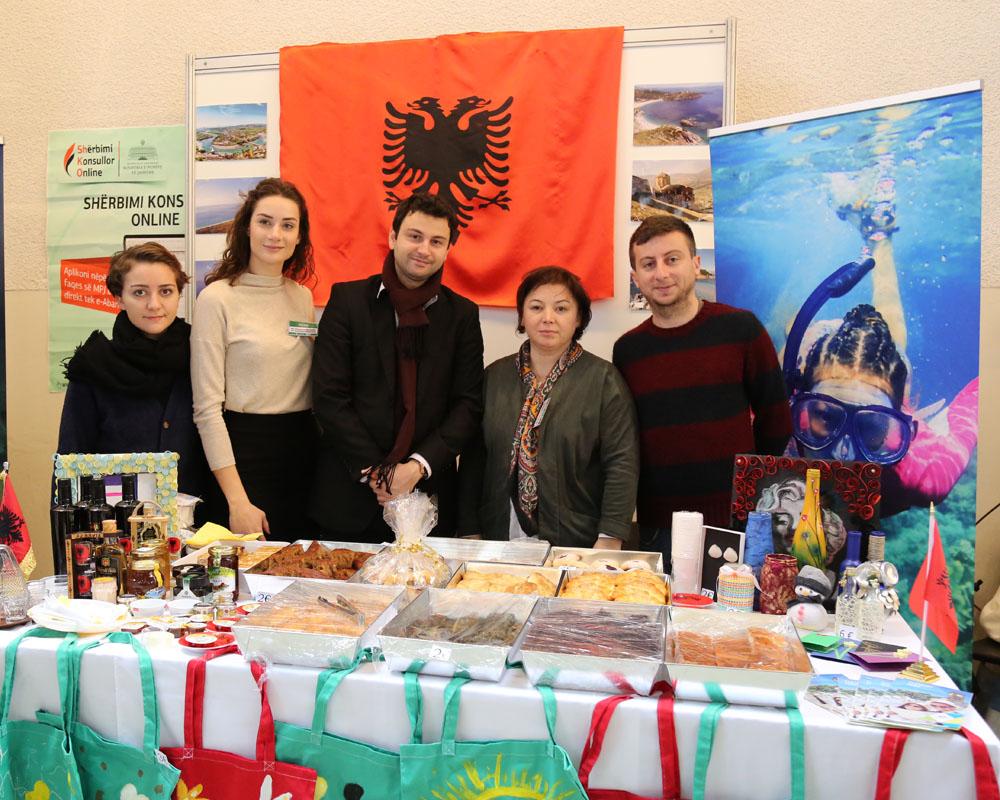 ALBANIA 194A2482.jpg