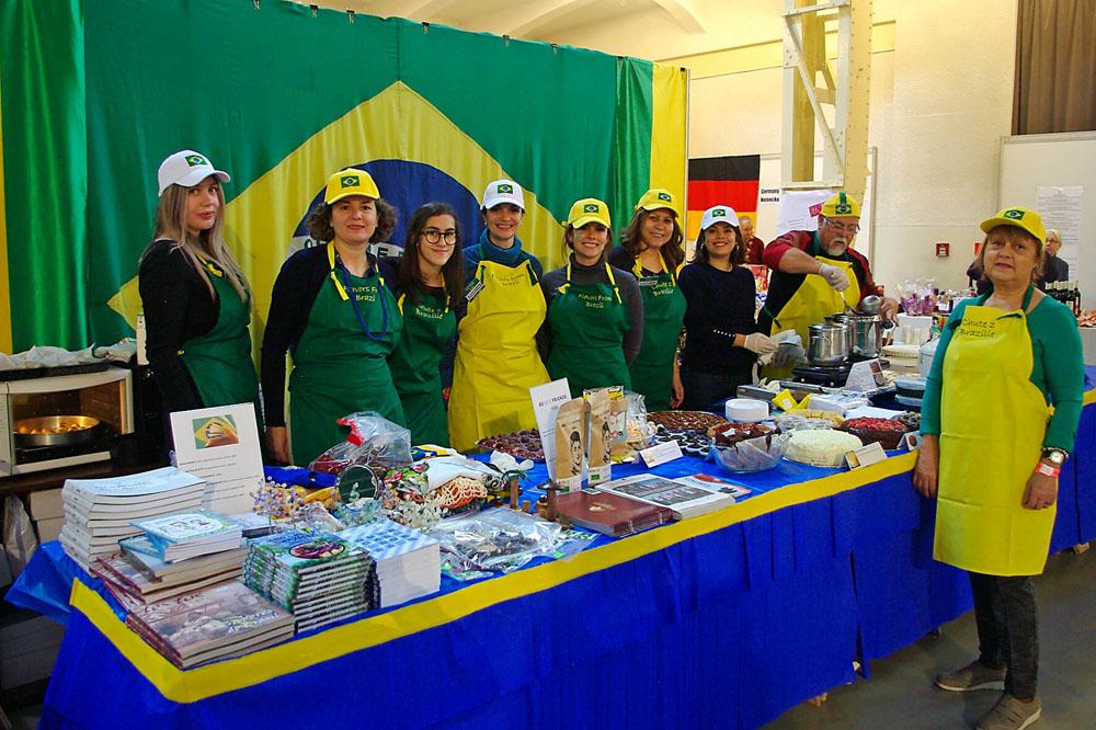 BRAZIL_IGP3709.jpg