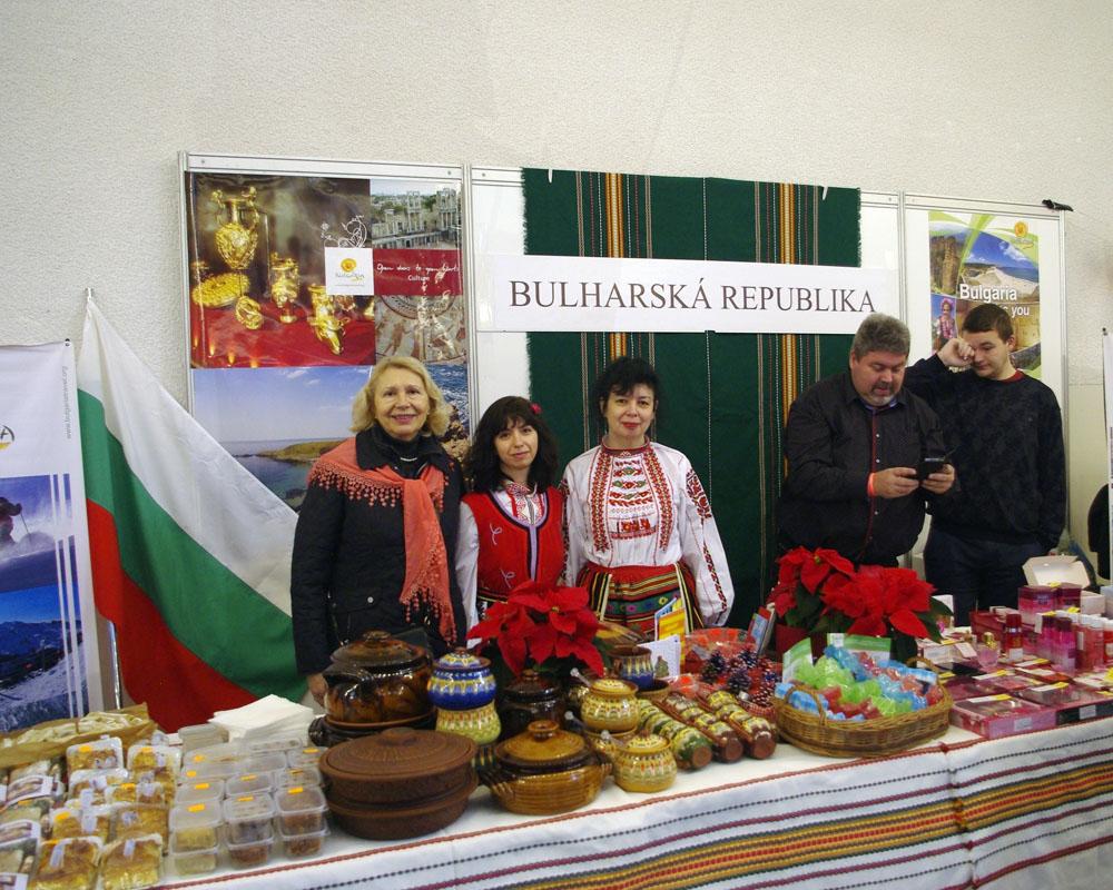 BULGARIA_IGP3676.jpg