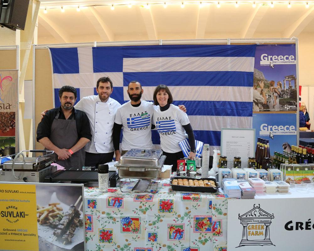 GREECE 194A2464.jpg
