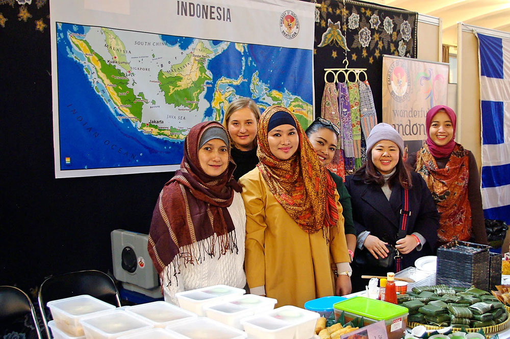 INDONESIA_IGP3692.jpg