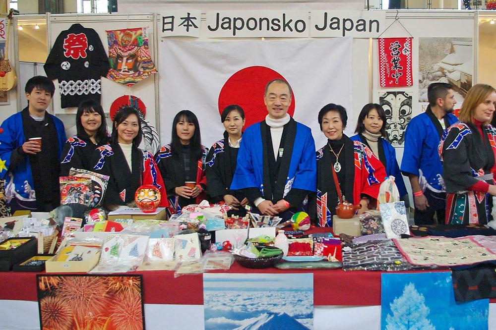 JAPAN_IGP3778.jpg