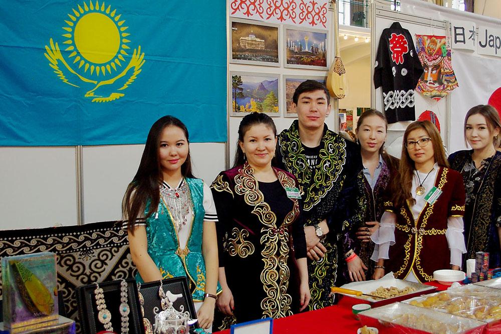 KAZAKHSTAN_IGP3783.jpg