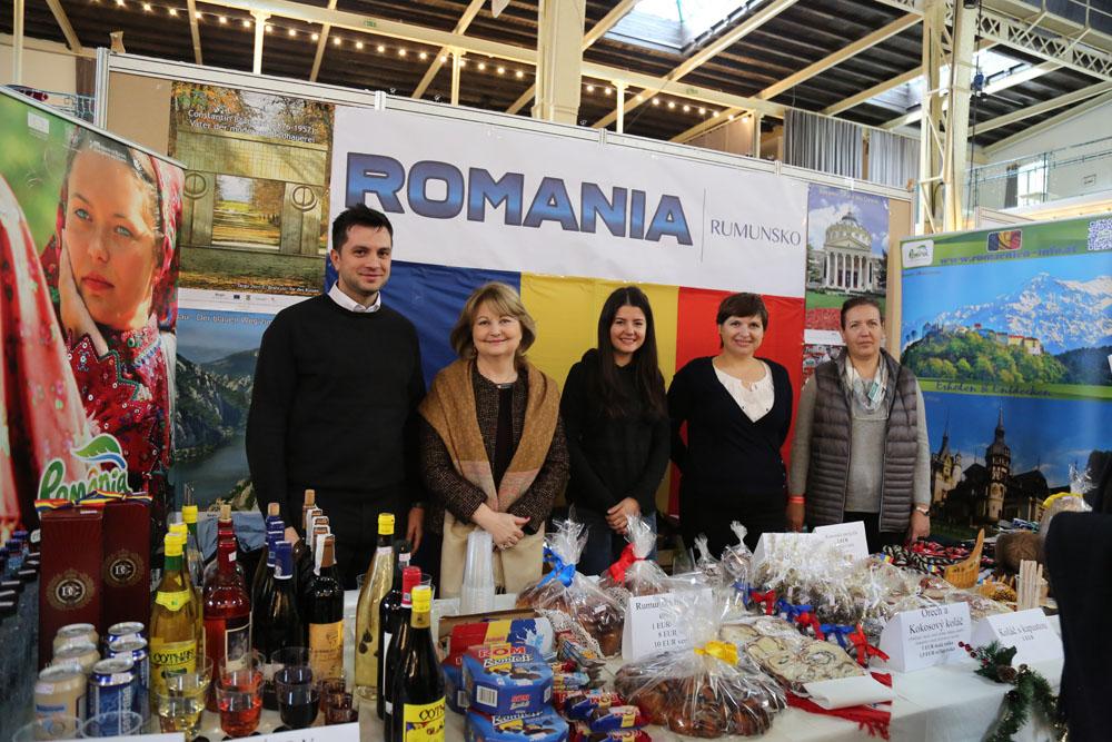 ROMANIA194A2518.jpg