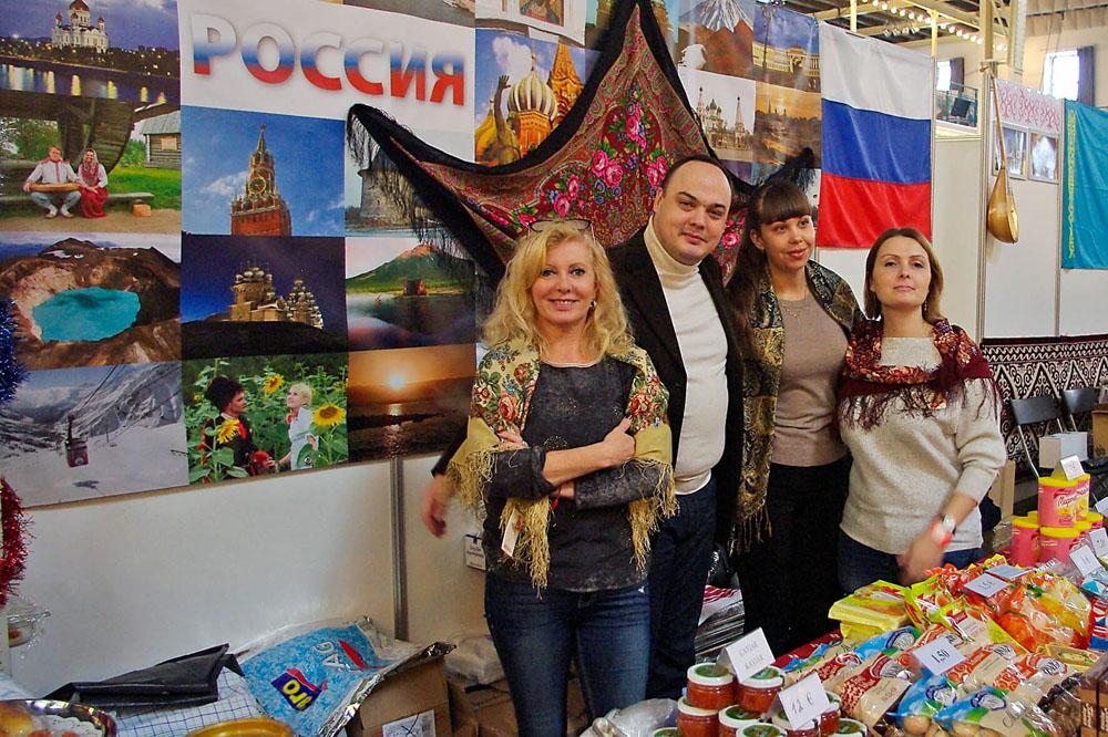 RUSSIA_IGP3744.jpg