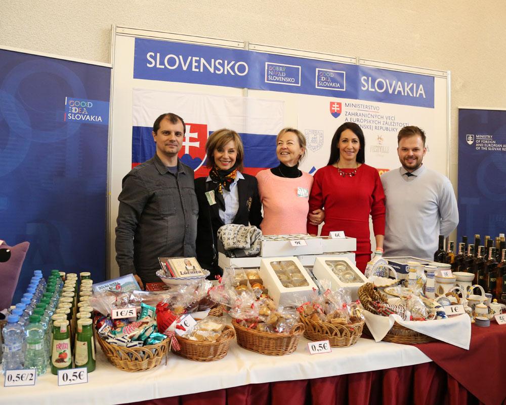 SLOVAKIA 194A2468.jpg