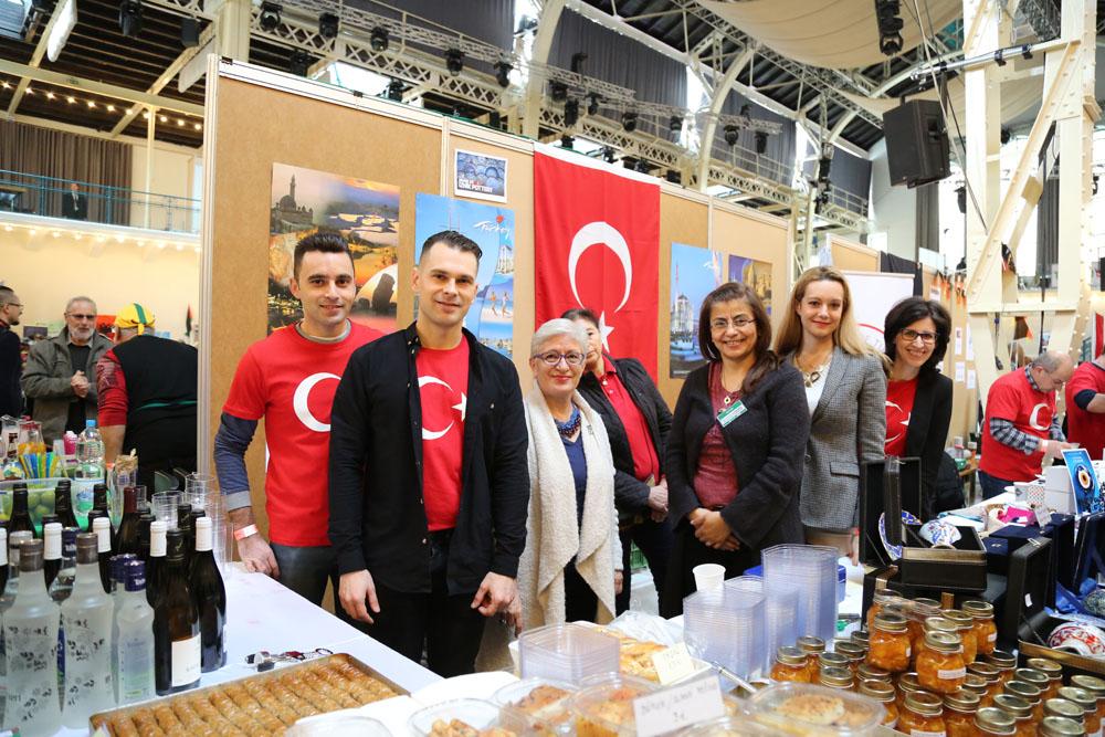 TURKEY 194A2508.jpg