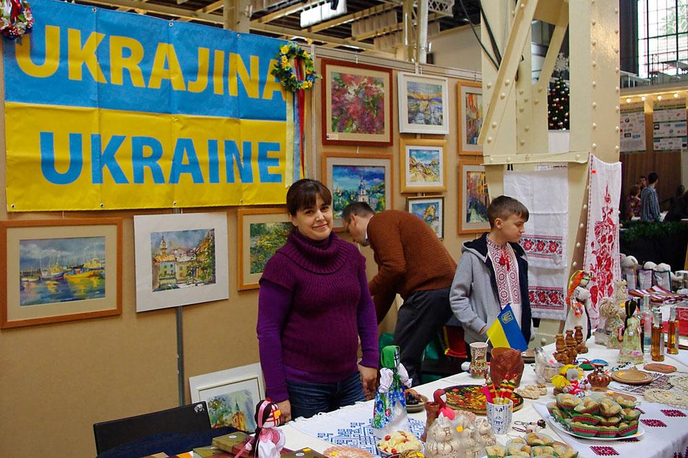 UKRAINE_IGP3794.jpg