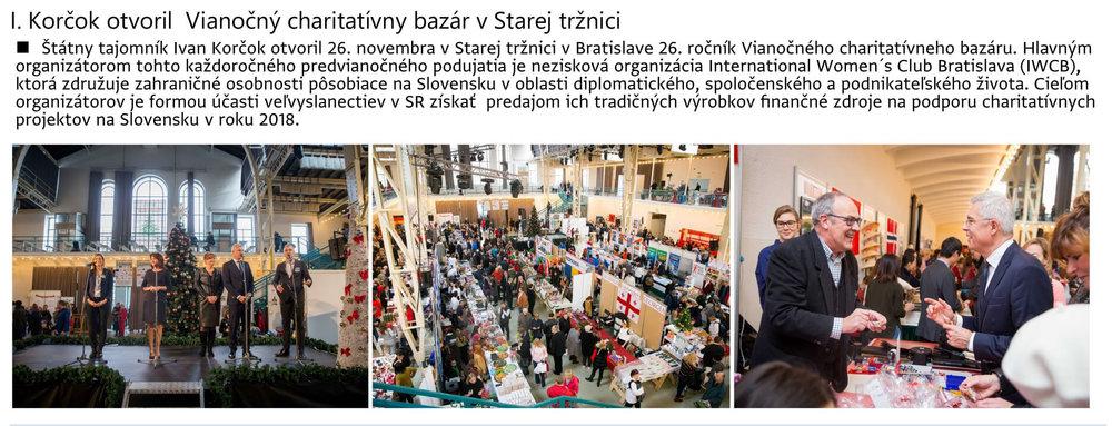 bazar v eBulletin-.jpg