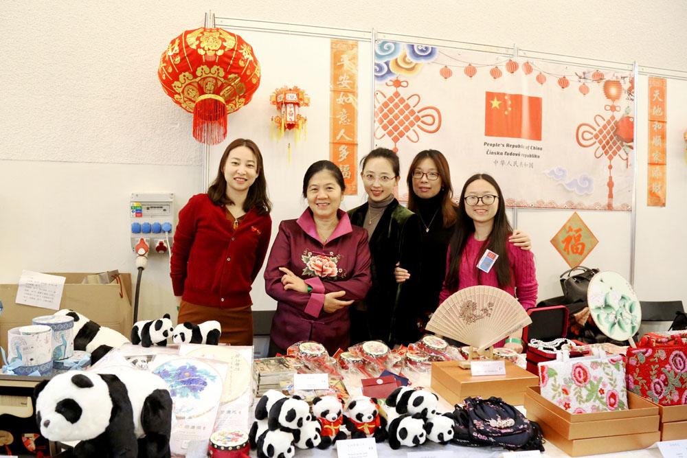 China 194A7365.jpg