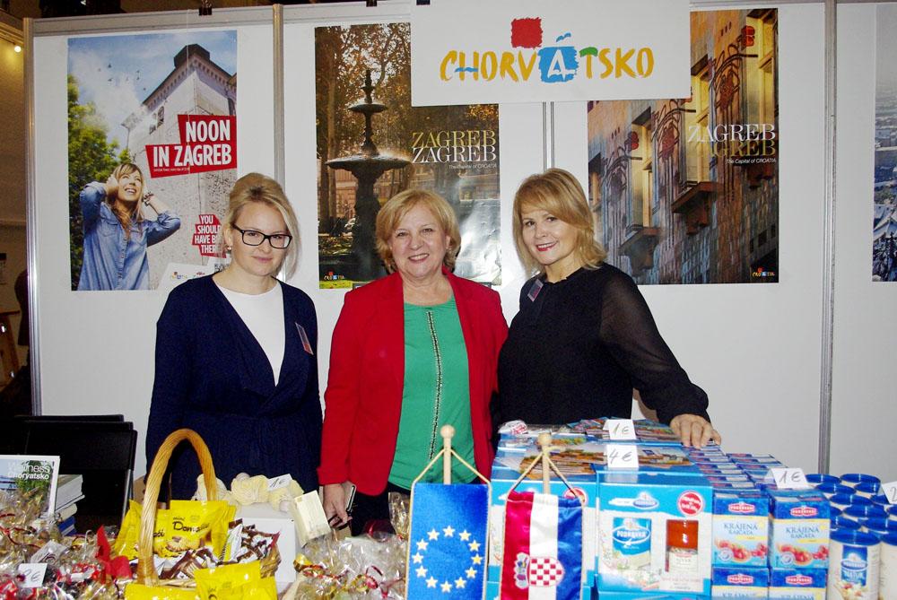 Croatia_IGP4142.jpg