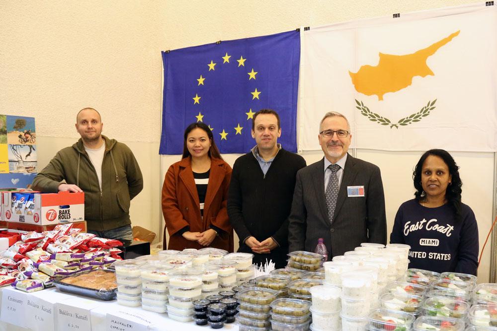 Cyprus 194A7442.jpg