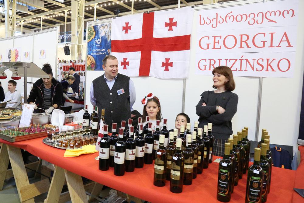 Georgia 194A7391.jpg