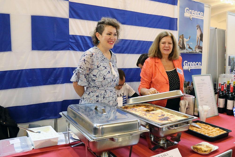 Greece 194A7432.jpg