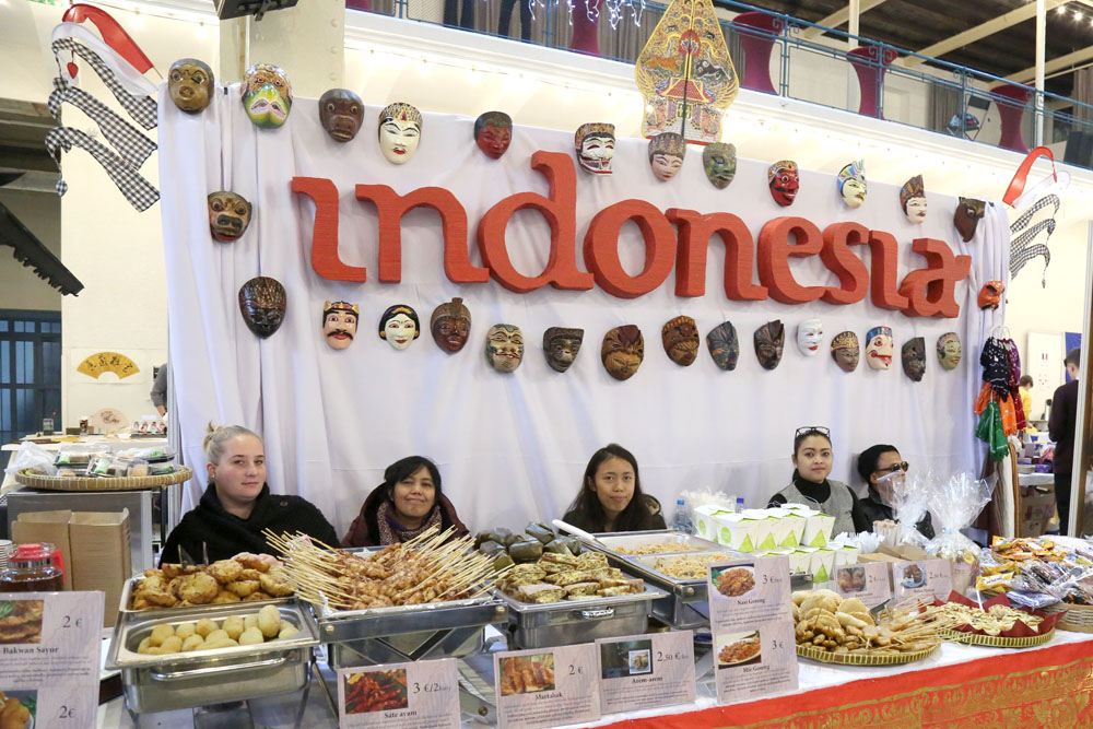 Indonesia 194A7373.jpg