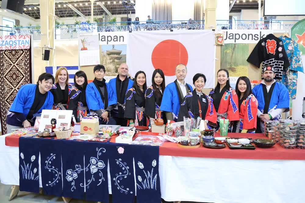 Japan 194A7396.jpg