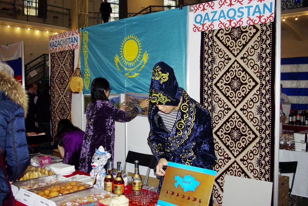 Kazakhstan_IGP4114.jpg