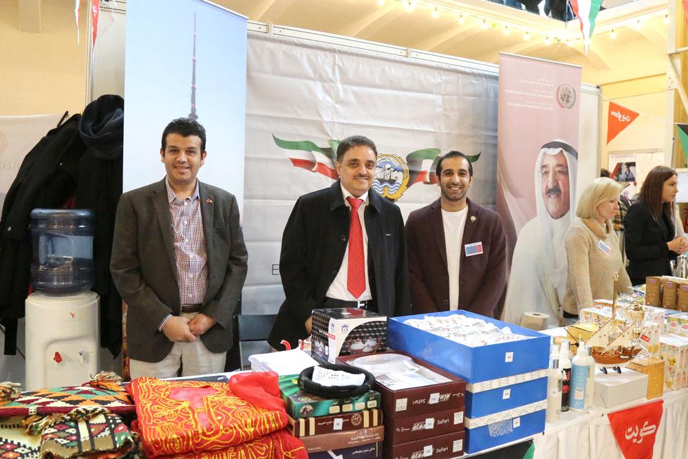 Kuwait 194A7476.jpg