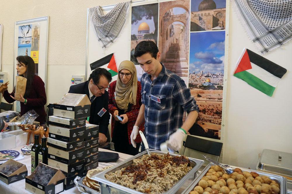 Palestine 194A7466.jpg