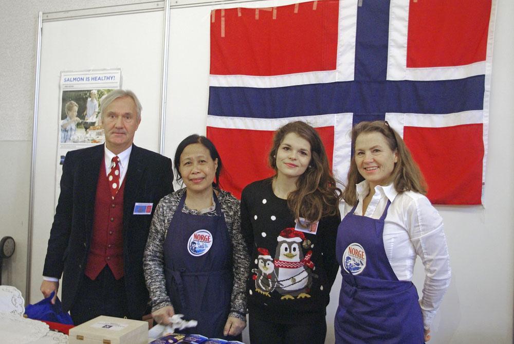 Norway_IGP4123.jpg