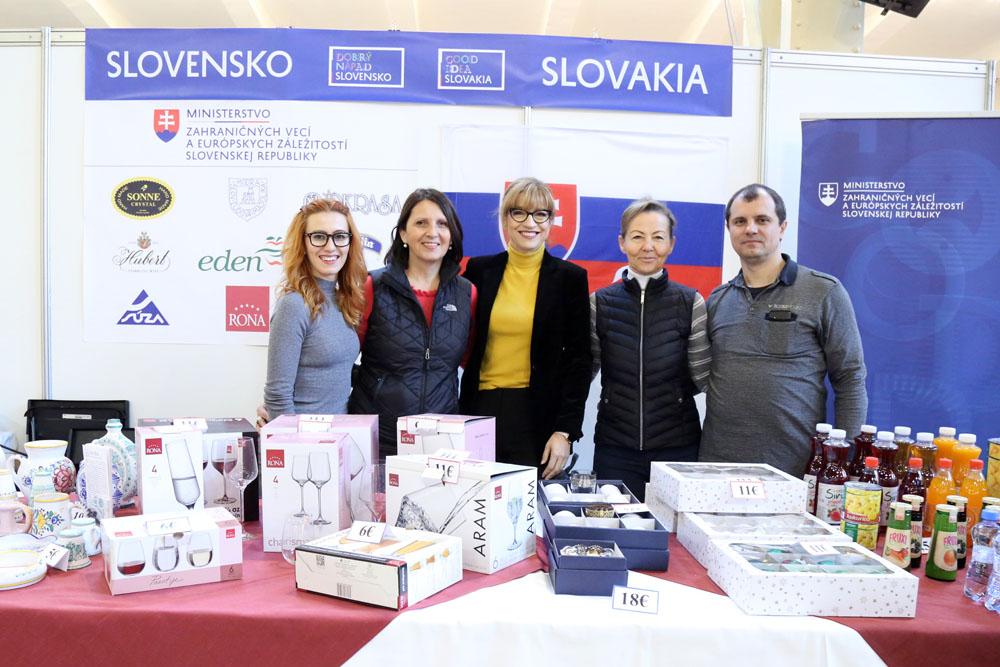 Slovakia 194A7393.jpg
