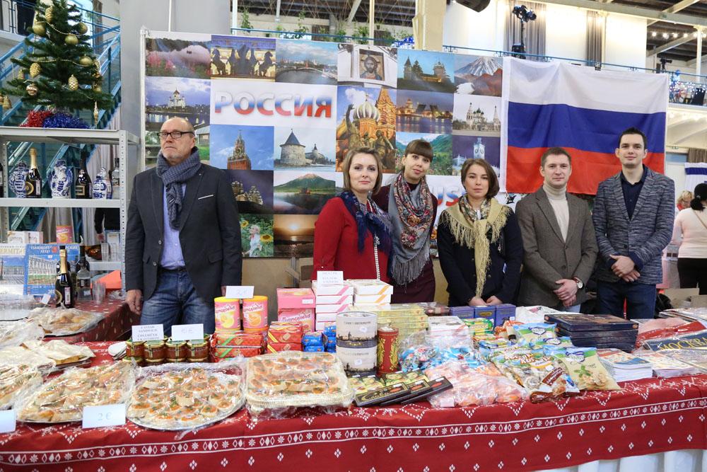 Russia 194A7399.jpg