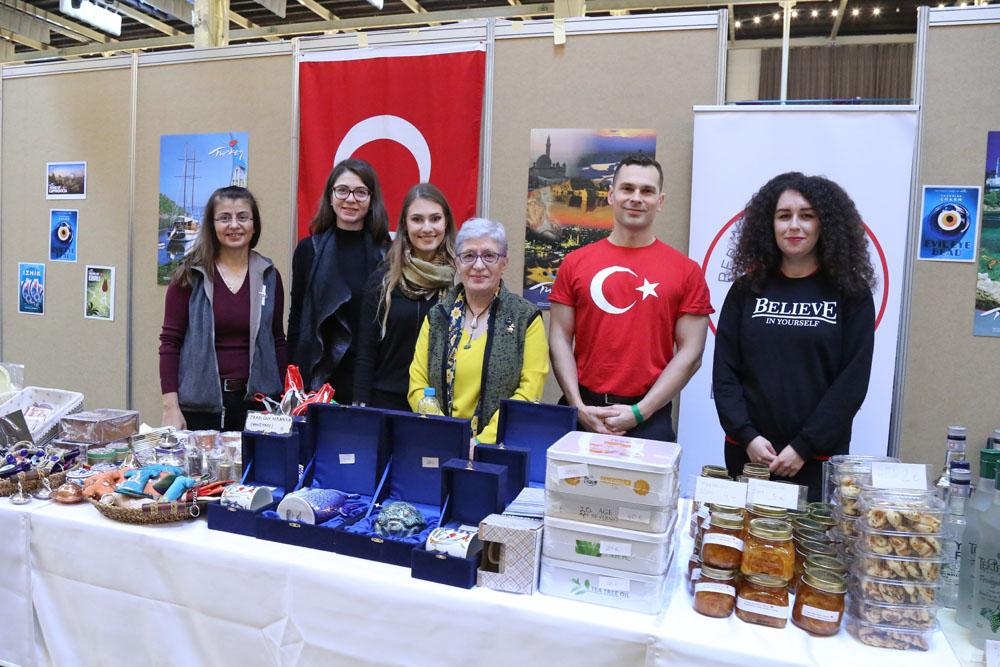 Turkey 194A7418.jpg