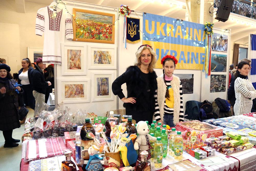 Ukraine 194A7430.jpg