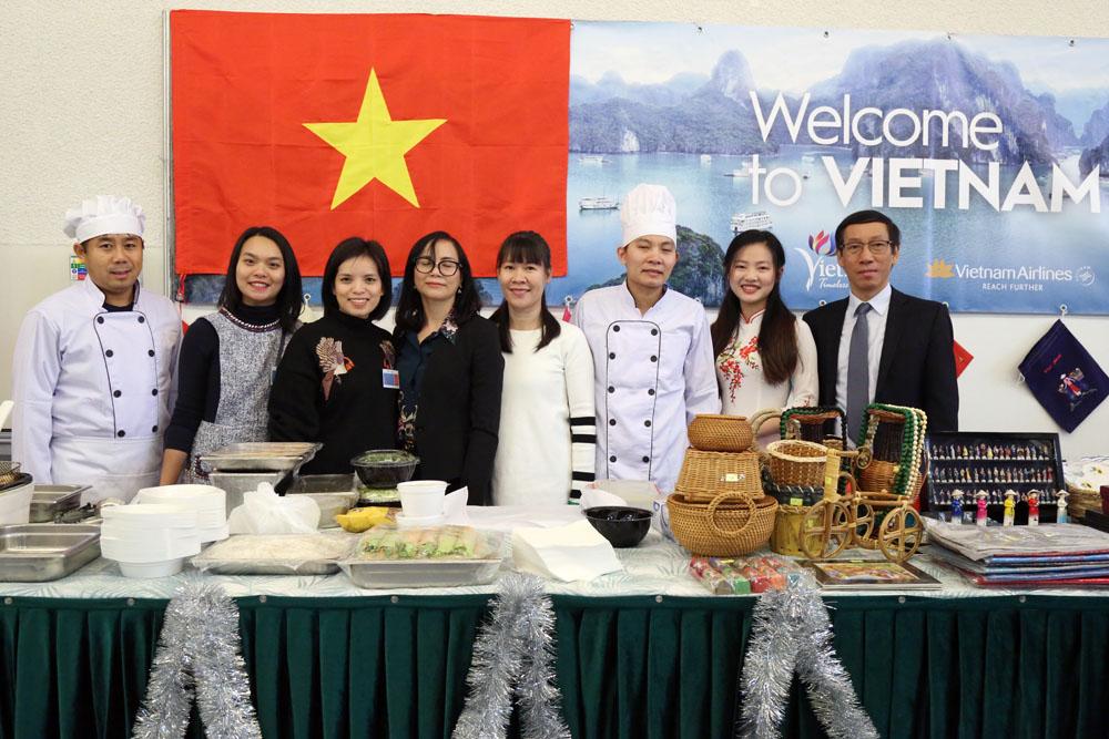 Vietnam 194A7422.jpg