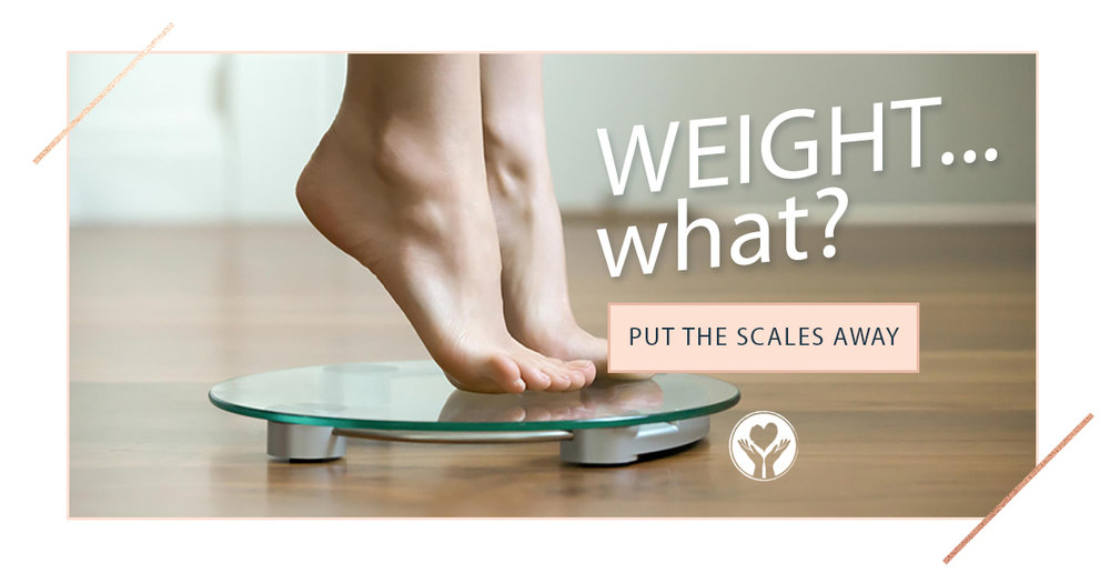Blog Cover_Weight.jpg