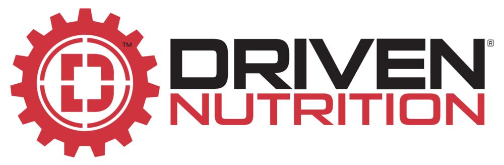 drivennutritionlogo.png