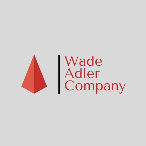 Wade Adler Company.jpg