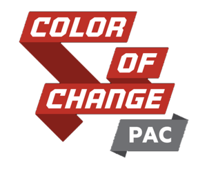 colorpac.png