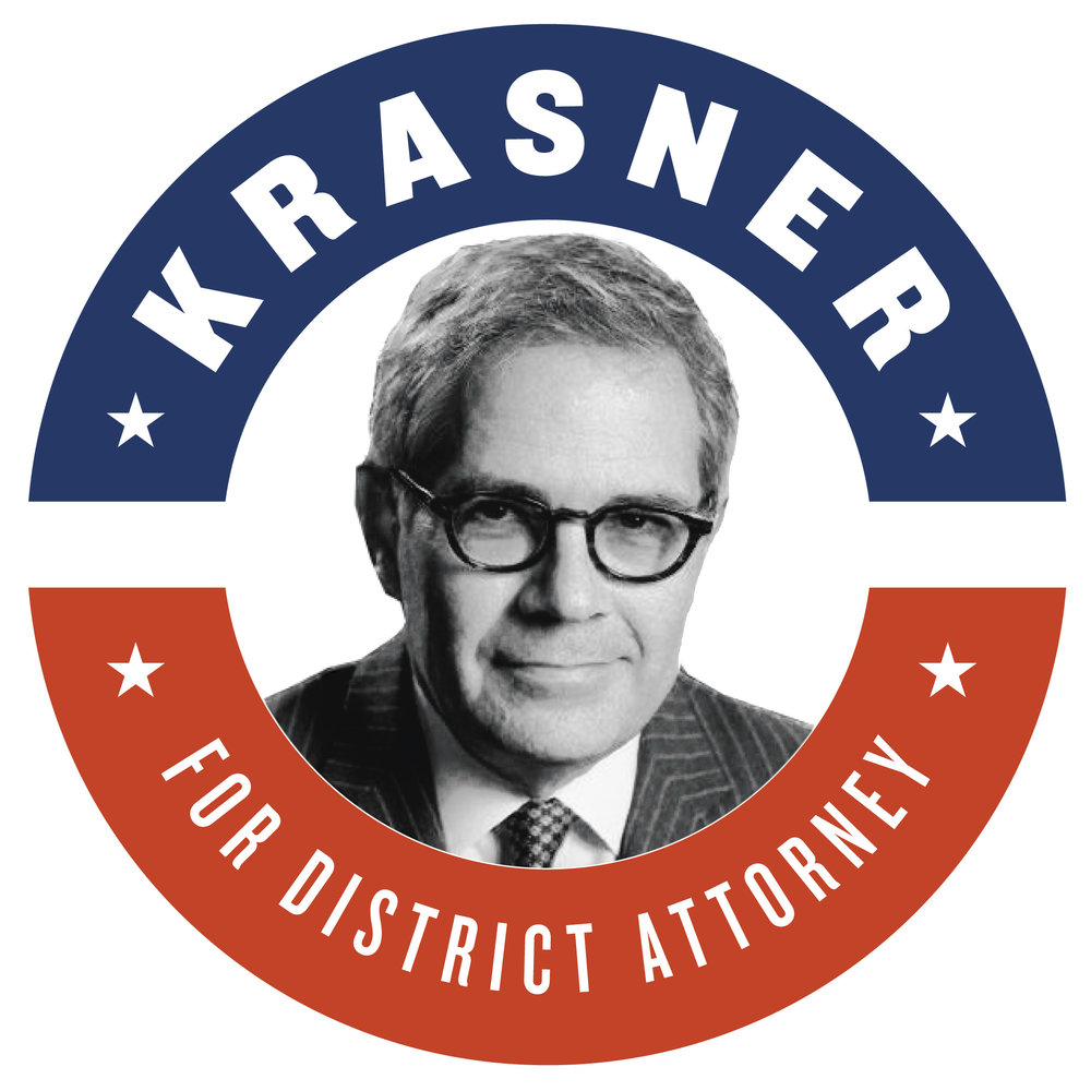 krasner-button-shade.jpg