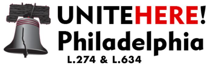 0427-unitehere.jpg